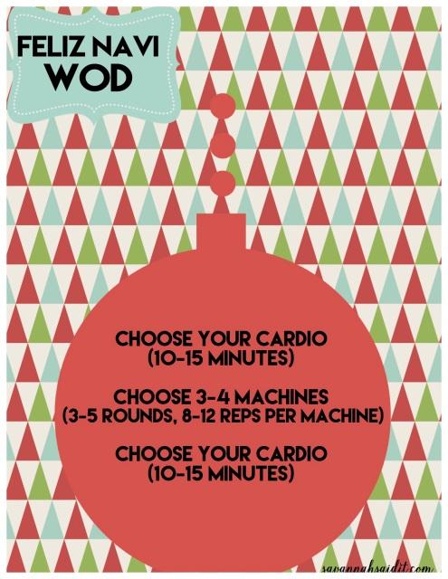 christmas-workouts-2