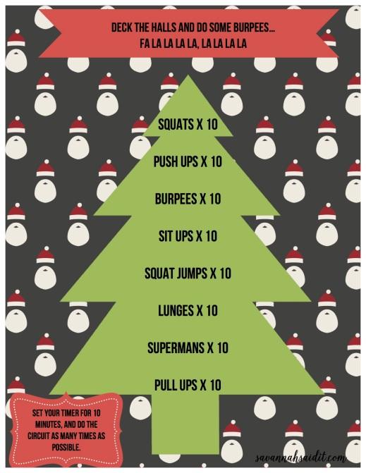 christmas-workouts