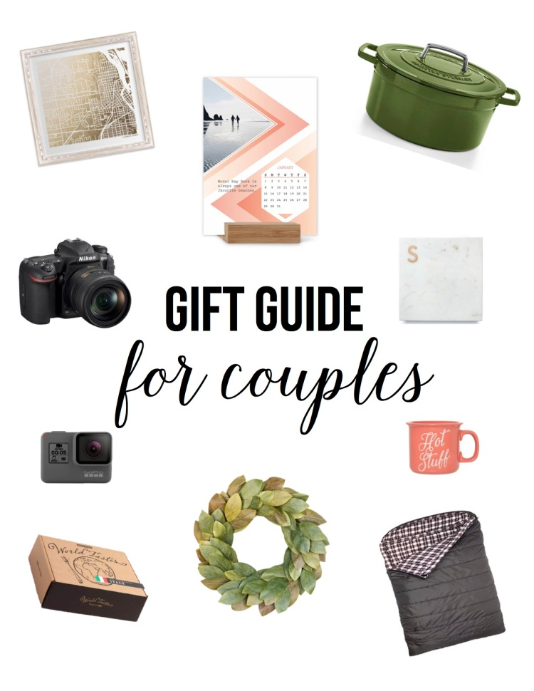 savannahsaidituncategorizedchristmas christmas gift guide christmas gift guide for couples christmas ideas for couples gift guide gift guide for