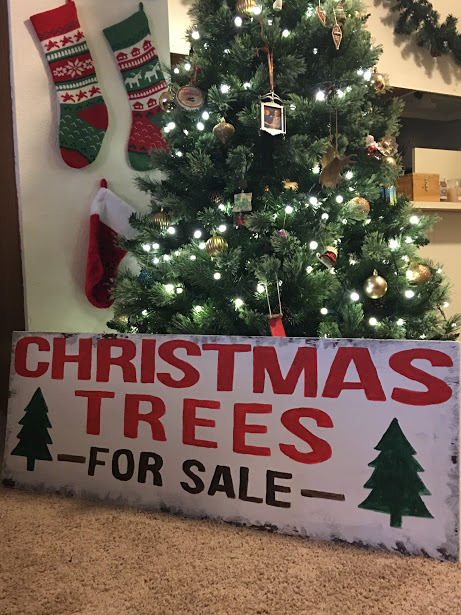 christmas tree sign christmas trees for sale diy diy christmas sign farm sign fixer upper fixer upper christmas fixer upper christmas sign - Christmas Tree Farms For Sale