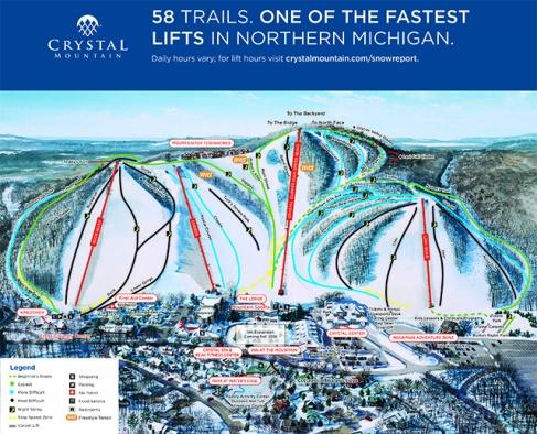 2015-16_downhillmapfrontslopes