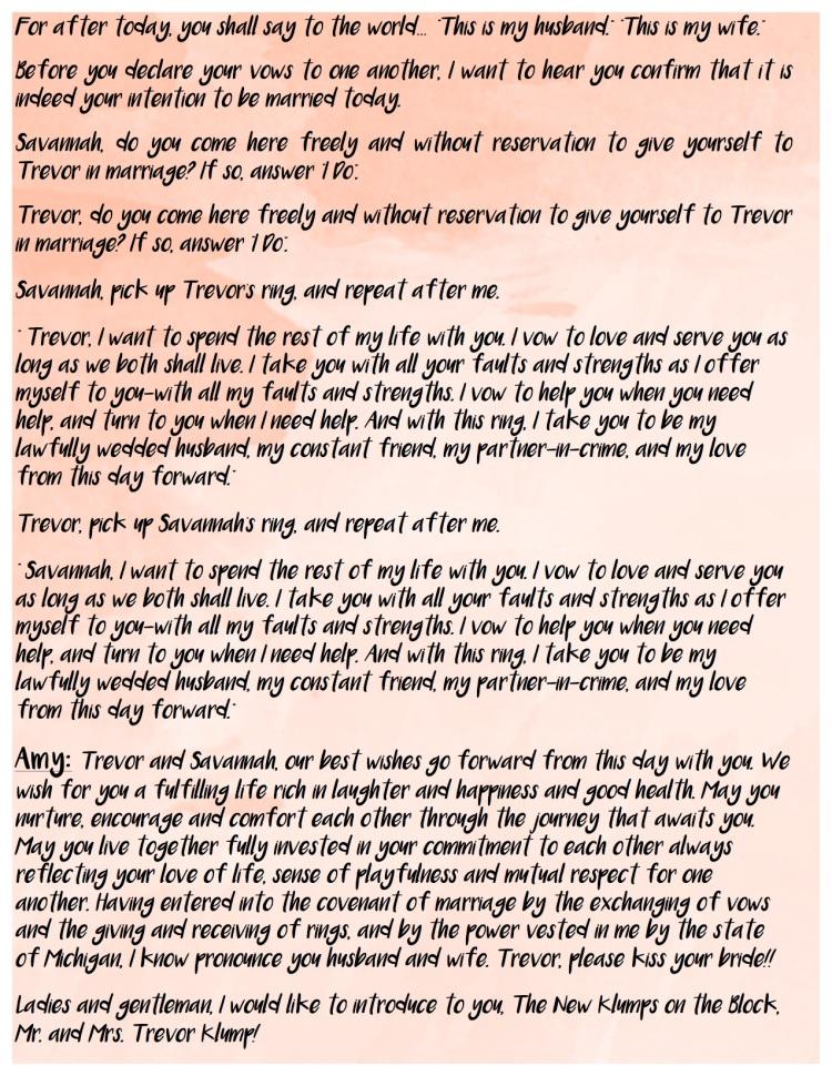 wedding-script-4