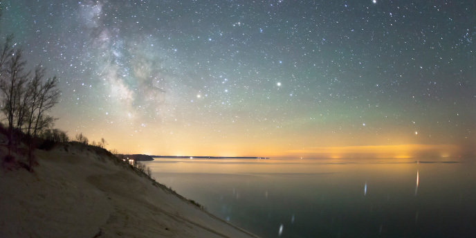 star-gazing-at-sleeping-bear-dunes-fe0dadc5497d1d8ejpg-8a72e2a81b5b13ee