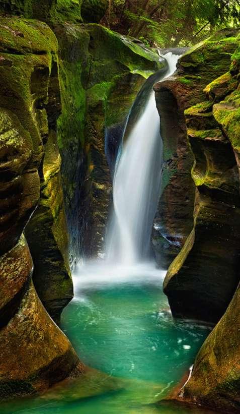 corkscrew-falls