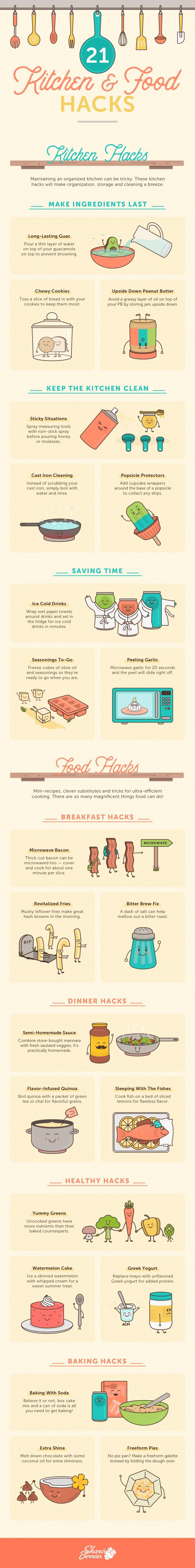 food-hacks-IG-2.jpg