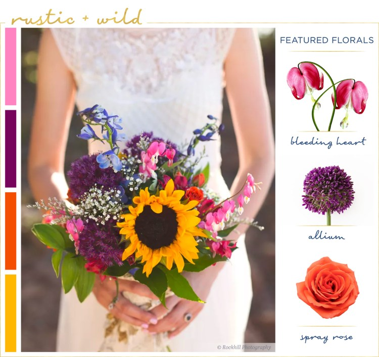 sunflower-wedding-bouquets-6.jpg